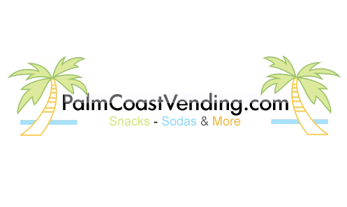 Palm Coast Vending - Servicing Fort Myers & Surrounding Areas Since 1990! - Desp